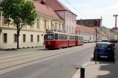 Hotel-Pribitzer-Rennweg-Wien 01