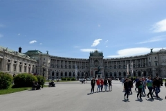 Hotel-Pribitzer-Rennweg-Wien 03