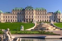 Hotel-Pribitzer-Rennweg-Wien-Belvedere
