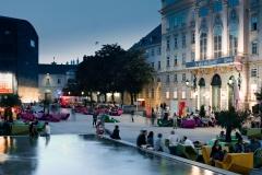 Hotel-Pribitzer-Rennweg-Wien-Donau-Kanal 1