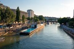 Hotel-Pribitzer-Rennweg-Wien-Donau-Kanal