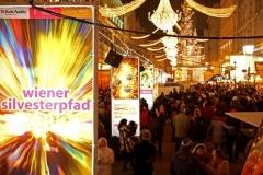Hotel-Pribitzer-Rennweg-Wien-Silvesterpfad 1 (2)