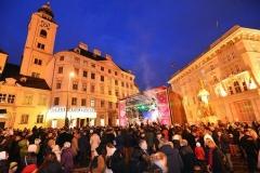 Hotel-Pribitzer-Rennweg-Wien-Silvesterpfad 1