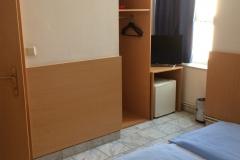 Hotel-Pribitzer-Zimmer 1