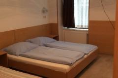 Hotel-Pribitzer-Zimmer 11