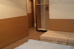 Hotel-Pribitzer-Zimmer 12