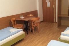 Hotel-Pribitzer-Zimmer 13