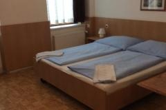 Hotel-Pribitzer-Zimmer 15