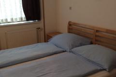 Hotel-Pribitzer-Zimmer 18