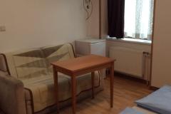 Hotel-Pribitzer-Zimmer 19