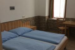 Hotel-Pribitzer-Zimmer 2