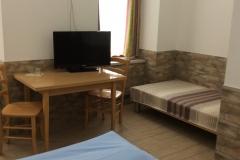 Hotel-Pribitzer-Zimmer 3