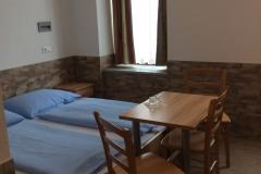 Hotel-Pribitzer-Zimmer 4