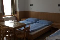 Hotel-Pribitzer-Zimmer 6