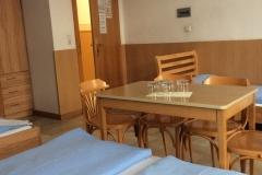 Hotel-Pribitzer-Zimmer 7